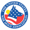 US War Dog Association