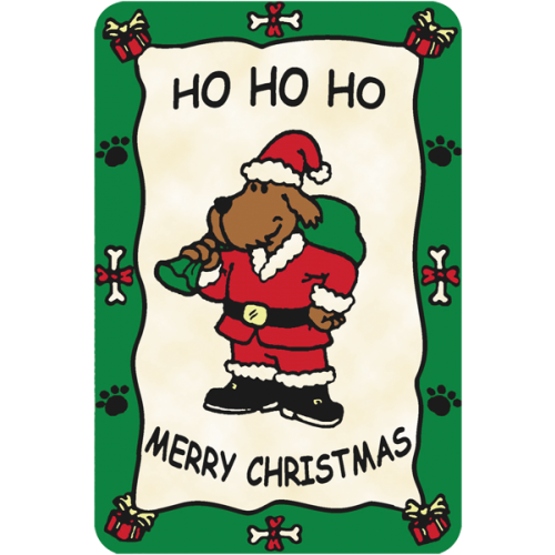 Ho Ho Ho Merry Christmas.Ho Ho Ho Merry Christmas Christmas Shop By Holiday